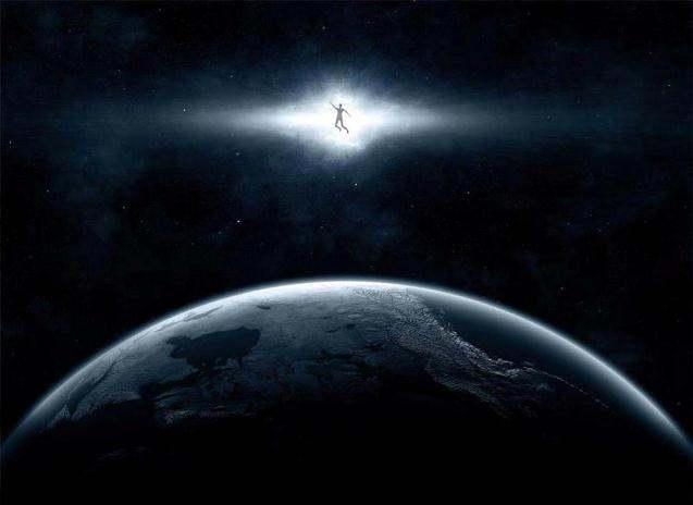 kosmos-7.jpg