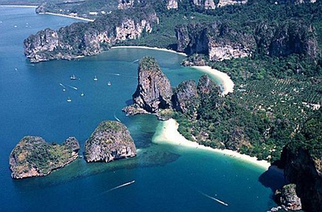 Достопримечательности Таиланда 2020: описание интересных мест с фото и видео