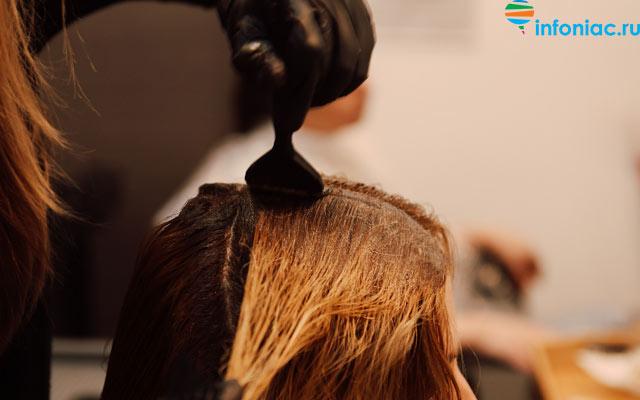 hair0820-6.jpg