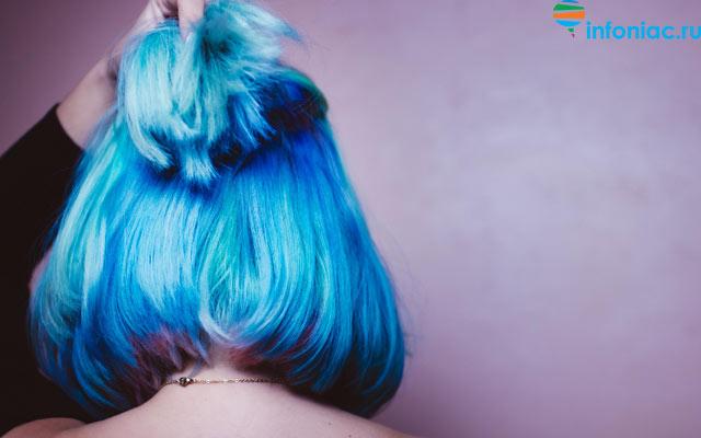hair0820-14.jpg