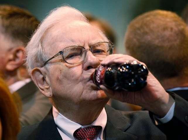 8 миллиардеров, которые тратят меньше денег, чем вы