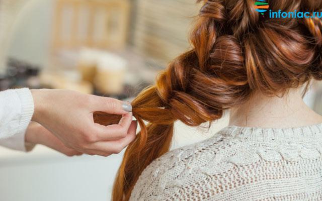 Лунный календарь стрижки волос по дням на март 2020