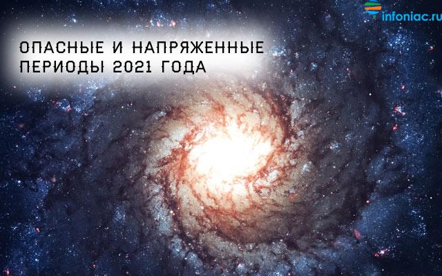 prognoz2021-8.jpg