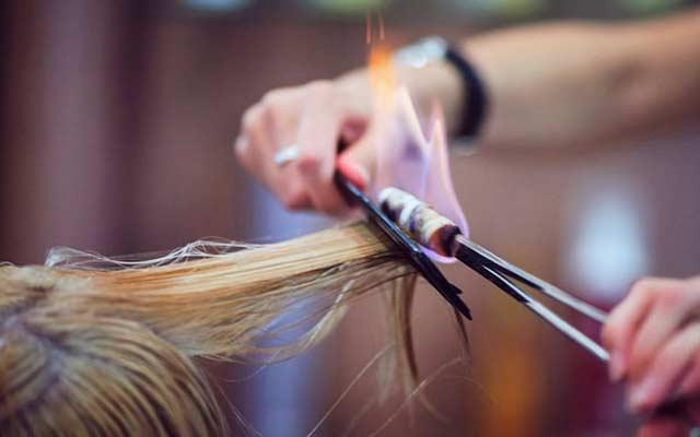 hair0618-7.jpg