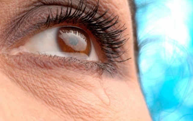 14 признаков плохого здоровья, определяемые по глазам Cf977e03d41f538b9a213afd556d77a8
