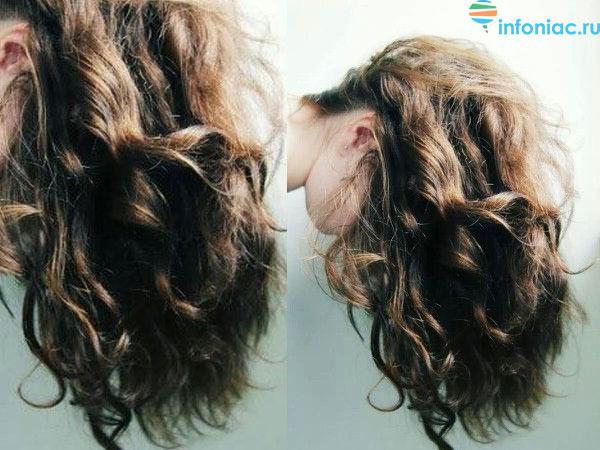 hair0619-5.jpg