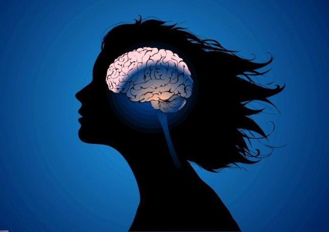Психосоматика мигрени: головная боль у женщин, психологические причины по Луизе Хей
