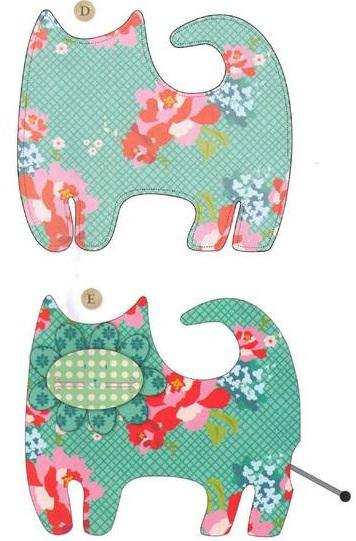 Схемы вышивки с телефоном 3
