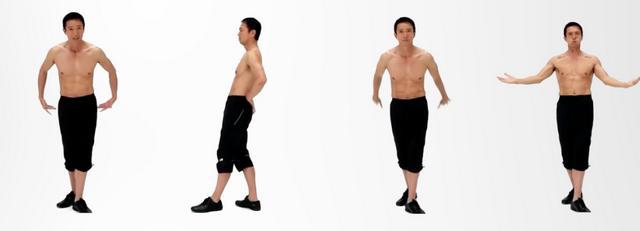 Японский метод дыхания для похудения