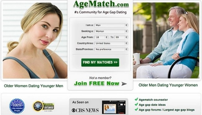 Free dating site for womans in usa