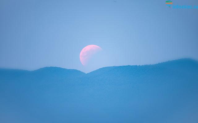 moon-eclipse9.jpg