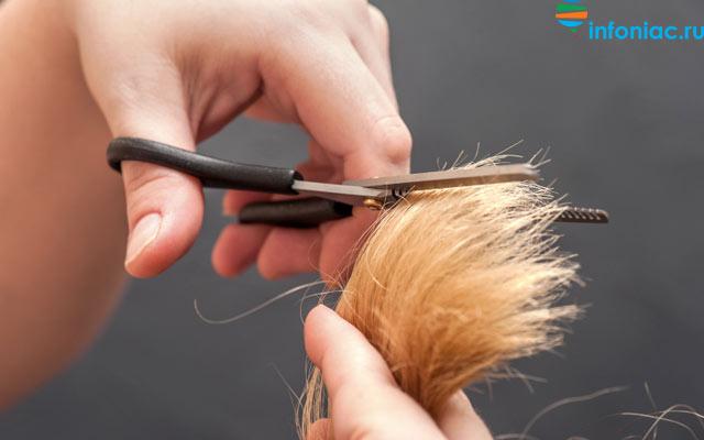 hair0820-4.jpg