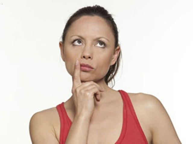 Побочные эффект гиперсексуальность