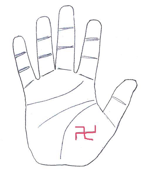 palm-signs5.jpg