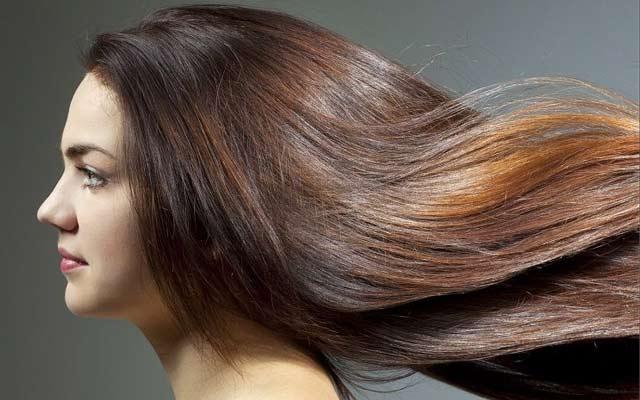 hair0918-7.jpg