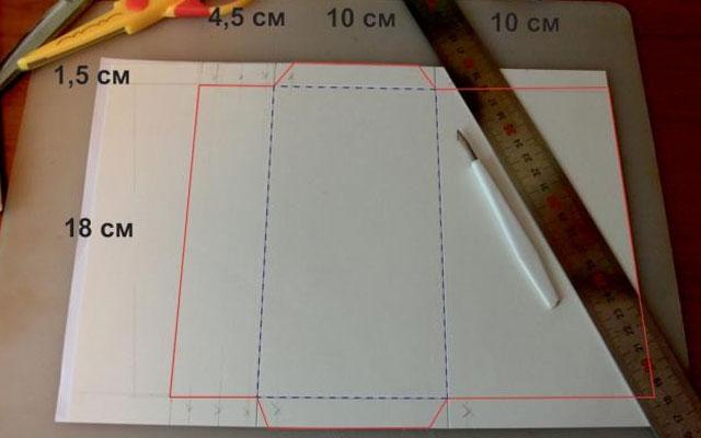 Как красиво убрать челку: короткую или длинную, фото tanisa. org