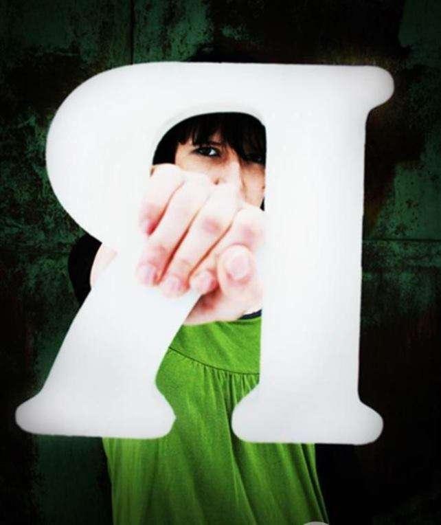 9 мудрых советов Марка Твена о том, как себя вести, если жизнь вас пинает