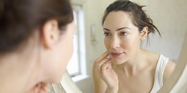 15 причин, почему вы намного красивее, чем вы думаете :: Инфониак
