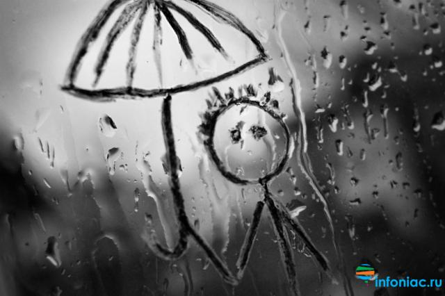 Как избавиться от уныния и тоски: 25 советов и рекомендаций