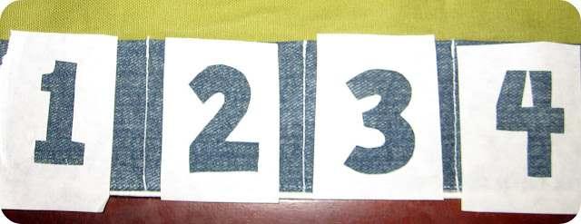 6-7.jpg