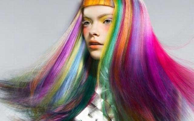 hair0718-16.jpg