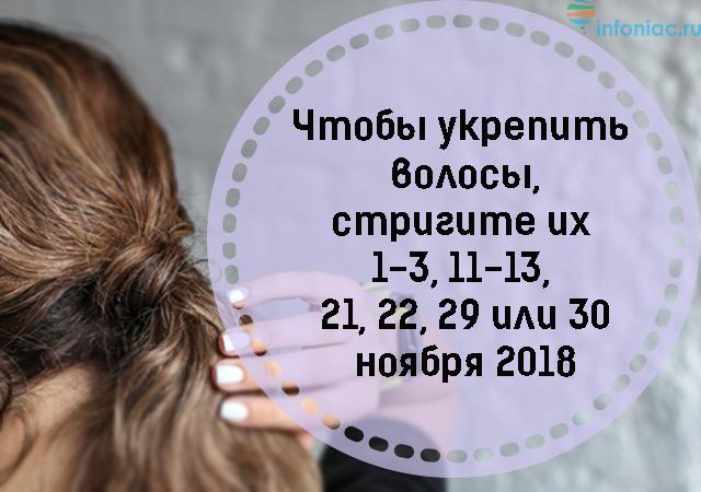 hair1118-11.jpg
