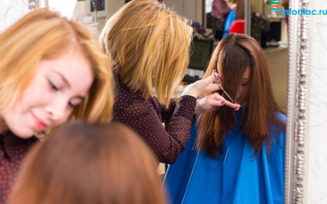 hair0120-8.jpg
