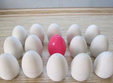 ed1e54bf6999970ffb63d59ceb0a5597 Мастер класс яйца