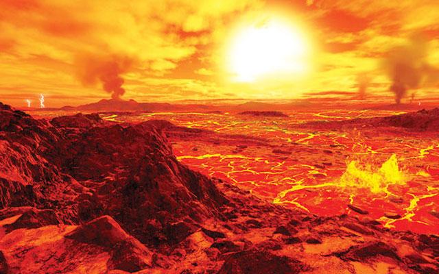 Картинки по запросу планета юпитер поверхность
