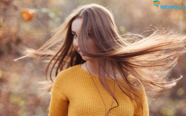 Лунный календарь стрижки волос по дням на сентябрь 2019