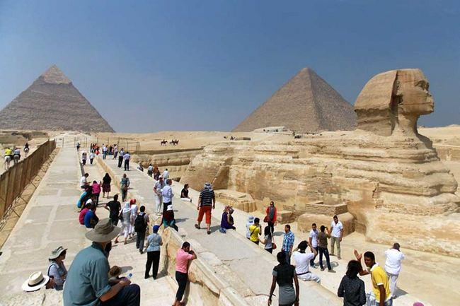 Памятники архитектуры по всему миру