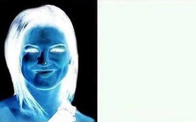 illuzia-jenshina.jpg