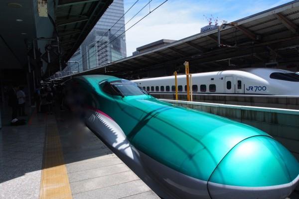 Топ самых изумительных путешествий на поезде