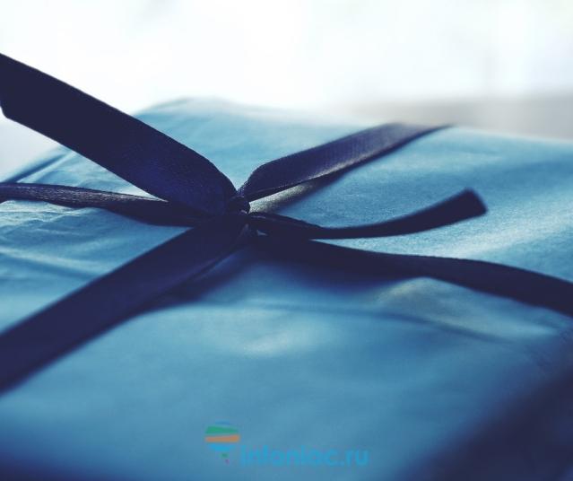 8 подарков, которые можно дарить на Пасху, и 5 подарков, от которых лучше отказаться