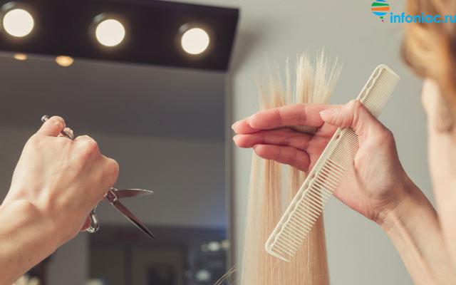 hair0220-3.jpg