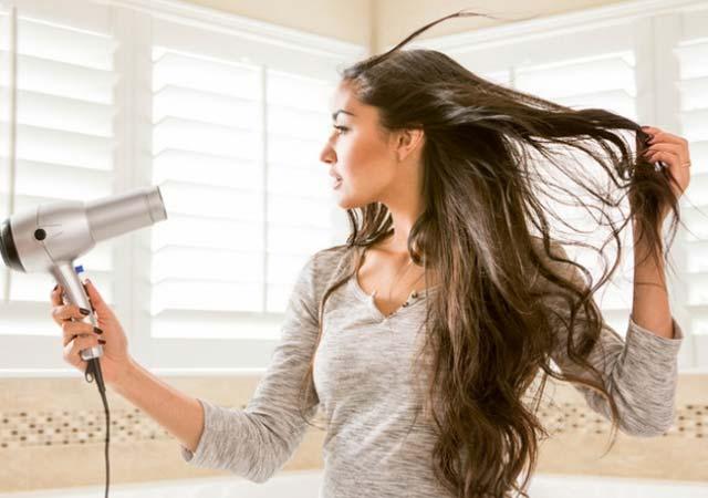 hair0817-17.jpg