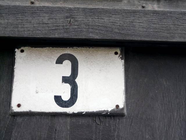 numer-dom-3-1.jpg