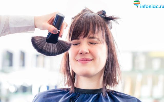 hair0220-11.jpg