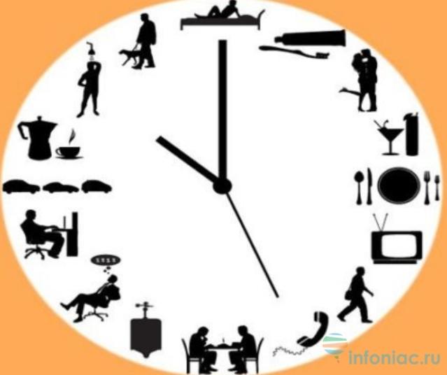 10 причин вставать по утрам хотя бы на 1 час раньше