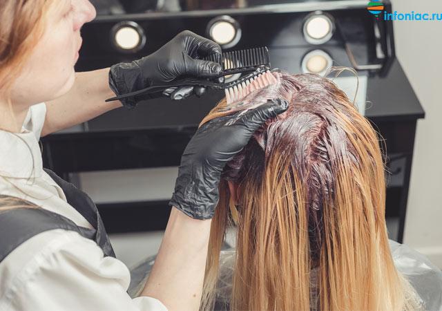 hair0819-4.jpg