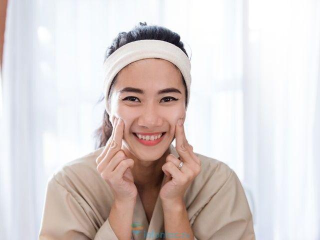 Массаж лица ложками против морщин и другие хитрости с ложкой: секреты косметологов