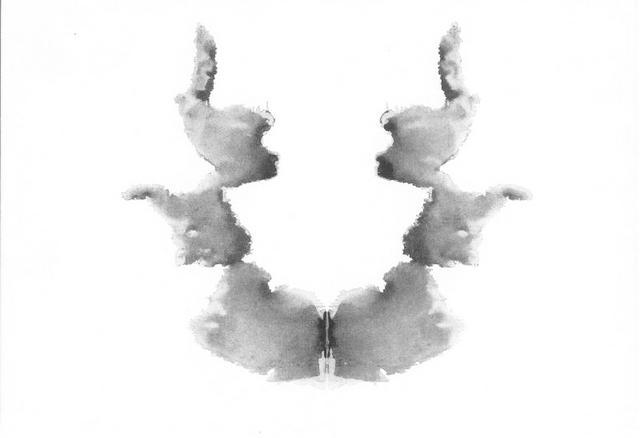 test-peshera-3.jpg
