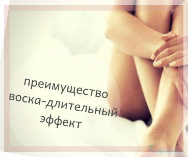 15).jpg