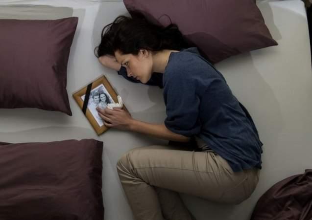 выращивается одиночно, можно ли держать фото любимой под подушкой поиграть длиной