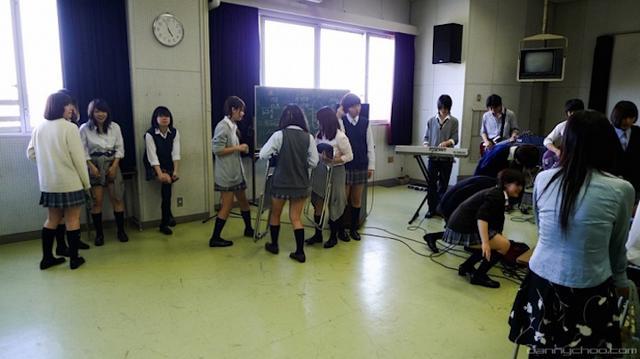 shkola-iaponia-9.jpg