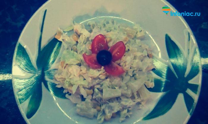 gavaysky-kur-ananas.jpg
