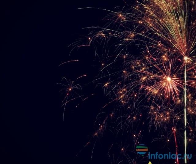 10 вещей, от которых нужно срочно избавиться до Нового года