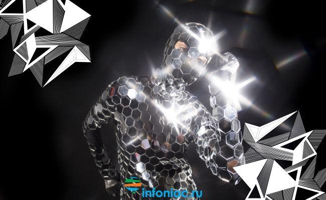 energy9.jpg