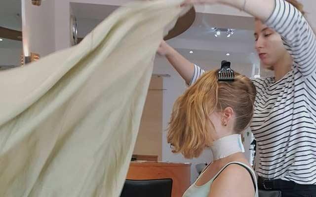 hair0618-3.jpg