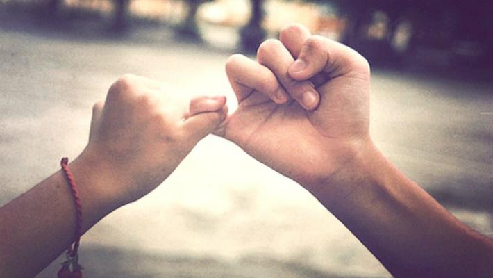 Почему важно уметь прощать? Итоговое сочинение